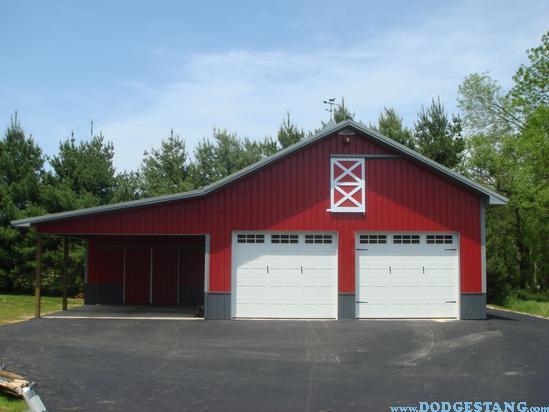 24 x 30 garage plans for 28x36 garage